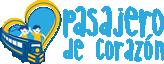logo-pasajero
