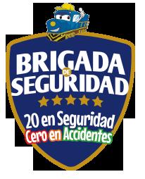 logo-brigada-seguridad