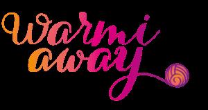 logo-warmi-away