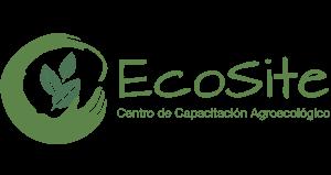logo-eco-site