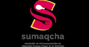 logo-sumaqcha