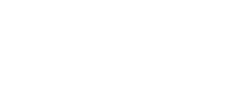 belmond_andean_explorer_b
