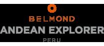 belmond_andean_explorer_c