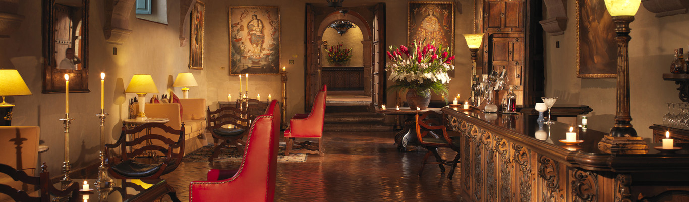Belmond-Hotel-Monasterio