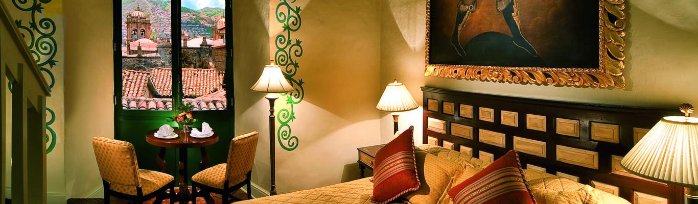 Junior-Suites-Belmond-Hotel-Monasterio