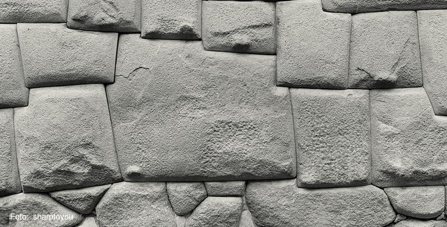 Piedra-de-los-doce-angulos