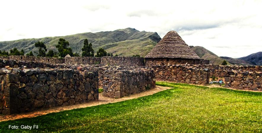Todo lo que debes saber sobre la cultura inca | PERURAIL