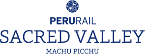 sacred-valley-perurail